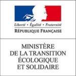 ministère transition écologique solidaire